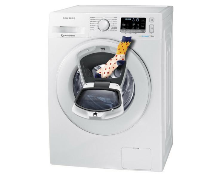 Nejlepší pračky na trhu