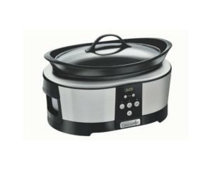 794e1be01 Recenze 6 nejlepších pomalých hrnců na vaření