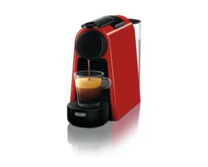 Nejlepší kapslové kávovary