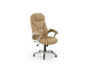 Nejlepší kancelářské židle