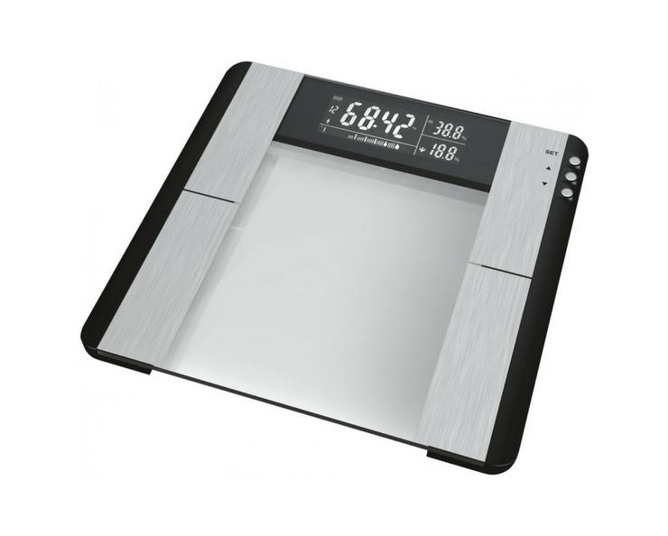 Nejlepší osobní váhy