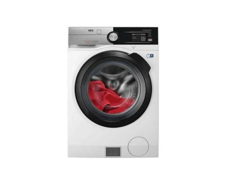 Nejlepší pračky se sušičkou
