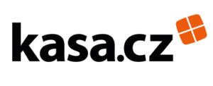Logo Kasa.cz