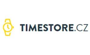 logo timestore.cz