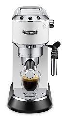 pakový kávovar Delonghi ec685
