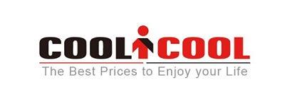 logo coolicool