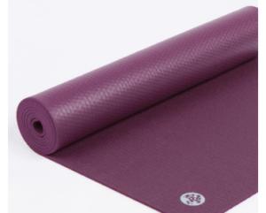 Nejlepší položky na jógu