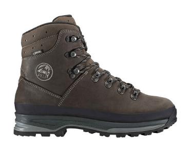 13 tipů na nejlepší trekové a turistické boty podle recenzí f9b4aa7202