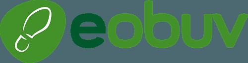 logo eobuv