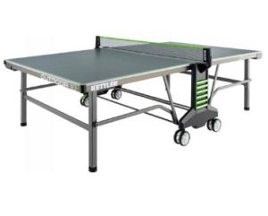 Nejlepší pingpongové stoly