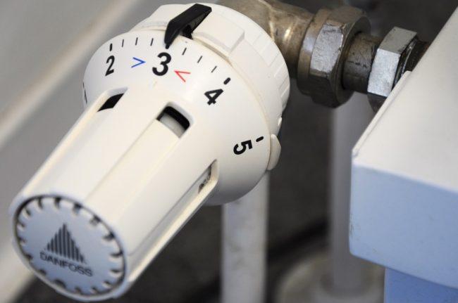 jak vybrat plynový kotel