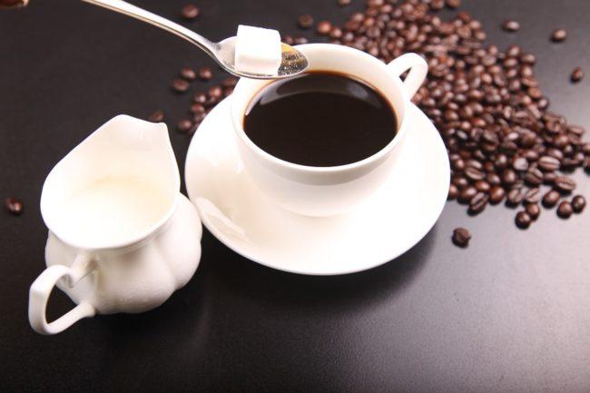 jak vybrat překapávač na kávu