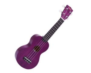 Nejlepší ukulele