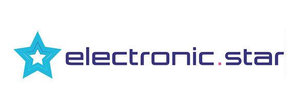 electronicstar logo