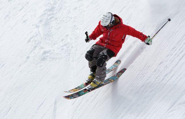 jak vybrat lyžarsky kalhoty