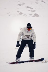kvalitní snowboardy zkušenosti