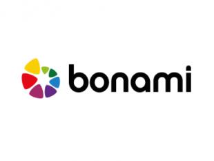 logo bonami