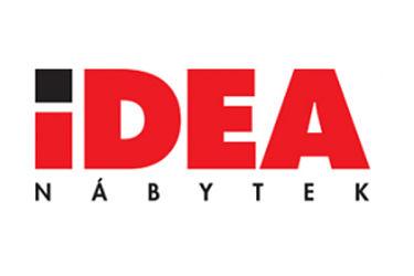 logo ideanabytek-cz
