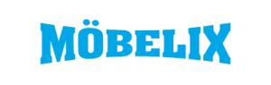 logo moebelix