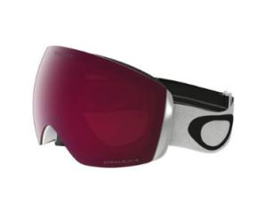 nejlepší lyžařské brýle
