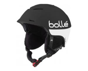 Nejlepší lyžařské helmy