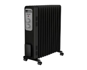 Nejlepší přímotopy a teplovzdušné ventilátory