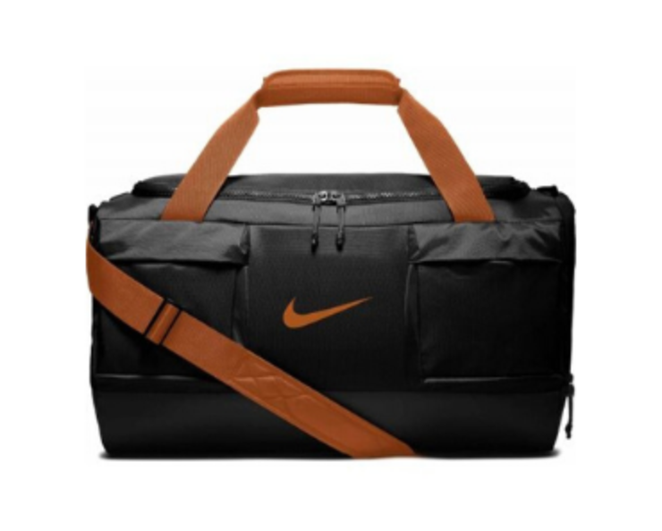nejlepší sportovní tašky