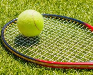Nejlepší tenisové rakety