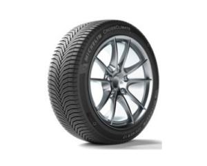 nejlepší celoroční pneumatiky