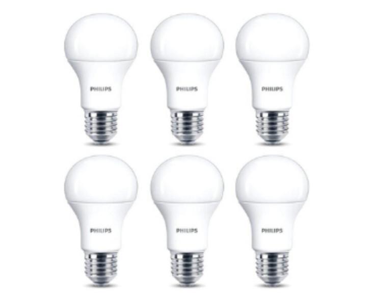 nejlepší LED žárovky