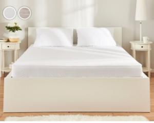 nejlepší postele