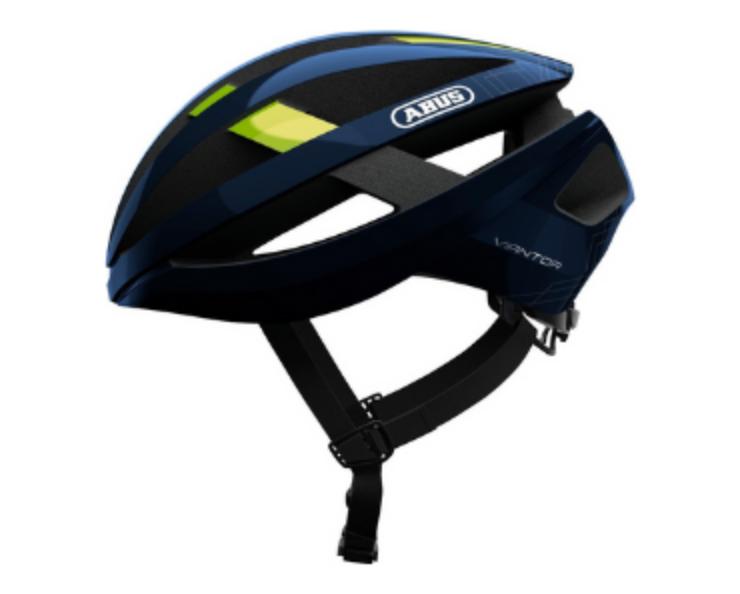 nejlepší helmy na kolo
