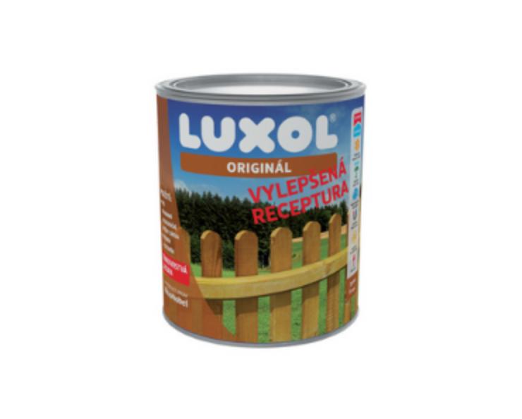 nejlepší barvy na dřevo