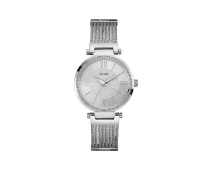 nejlepší dámské hodinky