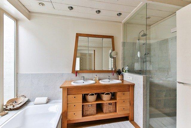 jak vybrat sprchovy kout