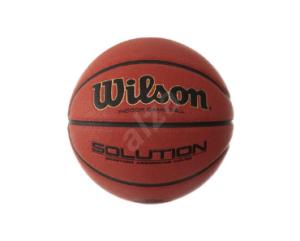 nejlepší basketbalový míč