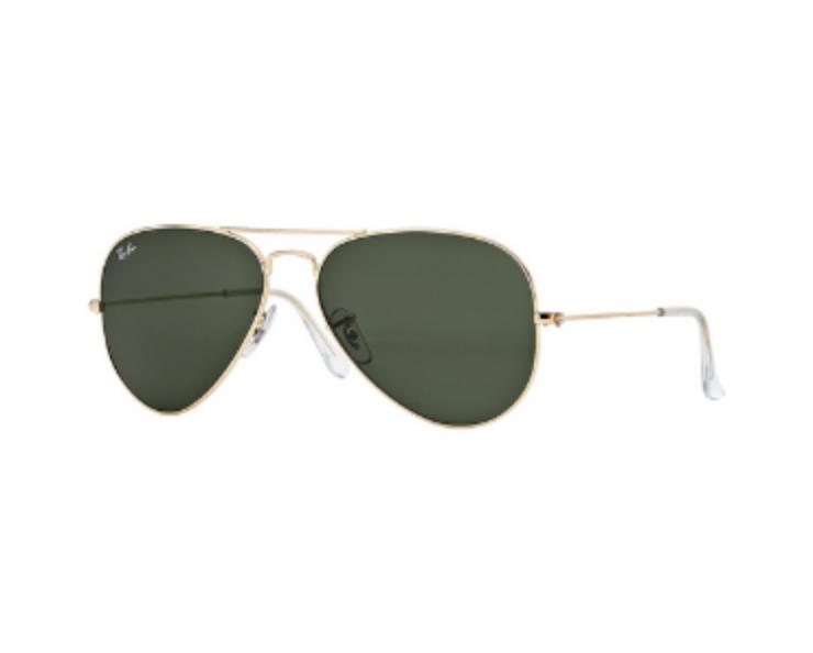 nejlepší sluneční brýle