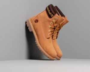 nejlepši zimní boty