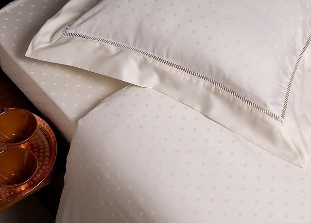 jak vybrat skládací matraci