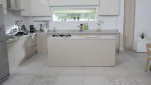 Jakou podlahu do kuchyně?