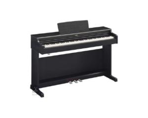 nejlepší digitální piana