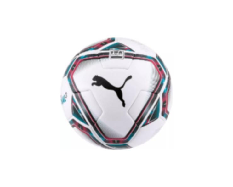 nejlepší fotbalové míče
