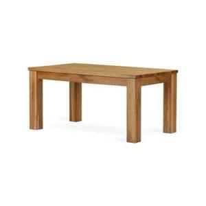Jídelní stůl Bradop