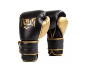 nejlepší boxerské rukavice