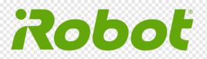 Logo společnosti iRobot