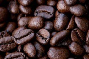Nejlepší káva